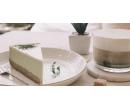 Voucher v hodnotě 200 Kč v Cafe Susu | Slevomat