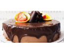 Karamelový dort | Slevomat
