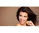 Hloubková regenerace vlasů a střih | Slevomat