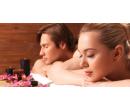 60minutová párová masáž dle výběru ze 4 druhů | Slevomat