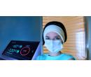 Kryoterapie v až –130 stupních Celsia | Slevomat