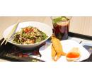 Japonsko-thajské menu | Slevomat