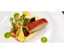 Degustační menu o 7 chodech | Slevomat