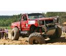 Jízda v Truck Trialu bez paliva | Slevomat