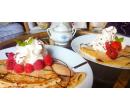 2× tenká francouzská palačinka | Slevomat