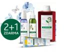 Akce 2+1 na kosmetiku Klorane | Lekarna.cz