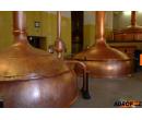 Individuální kurz vaření piva   Adrop