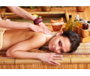 Thai beauty ritual 90 minut | Firmanazazitky.cz