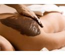 Čokoládová masáž pro dva na 30 minut | Firmanazazitky.cz