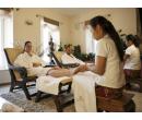 Relaxační masáž nohou 60 minut | Firmanazazitky.cz