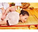 Thai romantic ritual pro dva 110 minut | Firmanazazitky.cz