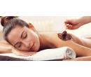 Breussova masáž – 60 minut | Slevomat