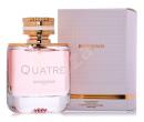 Dámský parfém BOUCHERON Quatre, 100ml | Alza