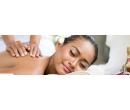 Kupon - 55% sleva na 60min masáž dle výběru | Sleva Dne