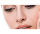 Luxusní kosmetická ošetření pleti | Sleva Dne