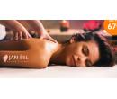 Online kurz klasické relaxační masáže celého těla  | Hyperslevy