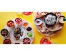 Indické degustační Thali menu | Slevomat