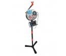 Mikrofon Vtech Kidi Super Star, CZ | Kasa