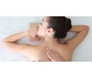 Breussova masáž s třezalkovým zábalem | Slevomat