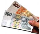 CZC - sleva 300 korun  | Czc.cz