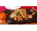 Voucher v hodnotě 400 Kč do čínské restaurace | Slevomat