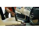 Důkladné čištění interiéru auta programem Ideál | Slevomat