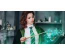 Hodinová úniková hra Škola kouzel | Slevomat