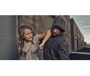 Kurz cvičení sebeobrany pro ženy či muže | Slevomat
