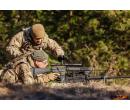 Kurz odstřelovače / Sniper Basic | Adrop