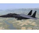 Letecký simulátor stíhačky L-39   Adrop