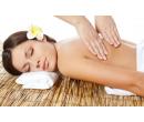 Filipínská masáž Pinoy Hilot 60 minut | Firmanazazitky.cz