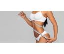 Ultrazvuková liposukce a lymfodrenáž | Slevomat