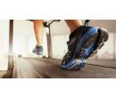 HEAT kondiční chůze | Slevomat