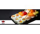 50% slevový kupon na jarní konzumaci SUSHI  | Slevici