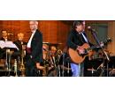Vstupenka na koncert skupiny Kamelot | Slevomat