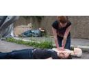 Kurz pomoci u dopravní nehody | Slevomat