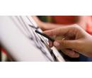 Základy kresby u malířského stojanu | Slevomat