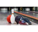1 hodina bowlingu až pro 8 hráčů | Slevomat