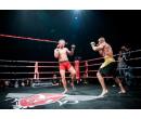MMA trénink s profi zápasníkem  | Adrop