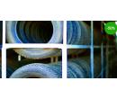 Přezutí pneumatik včetně vyvážení kol | Radiomat