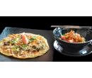 Japonské menu | Slevomat