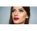 Omlazující balíček kosmetické péče | Slevomat