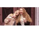Dvě kávy podle výběru | Slevomat
