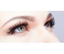 Prodloužení řas metodou B-lashes | Slevomat