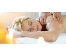 Aromaterapeutická masáž (60 minut) | Slevomat