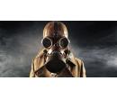 Únikovka v prostředí protileteckého krytu | Slevomat