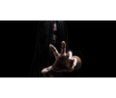 Videokazeta Samary nalezena: hororová úniková hra | Slevomat