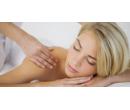 Částečná nebo celotělová masáž | Slevomat