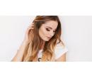 Foukaná pro všechny délky vlasů | Slevomat