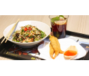 Japonsko-thajské menu   Slevomat